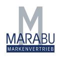 Marabu Markenvertrieb GmbH